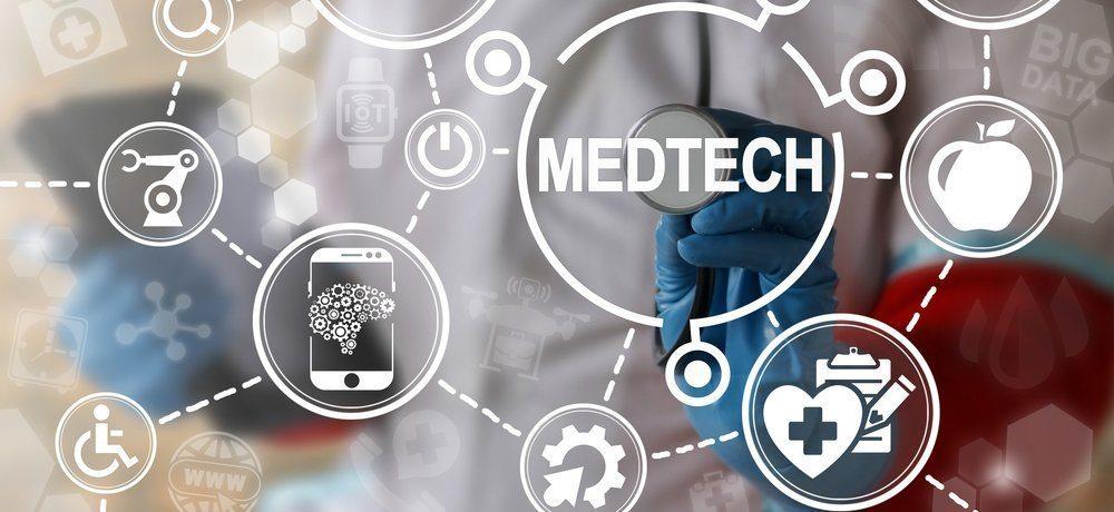 Medtech : DeviceMed revient sur les points forts du géant irlandais