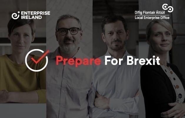 Les entreprises irlandaises face au défi du Brexit