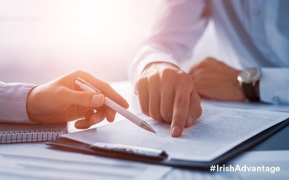 Know Your Customer expert fintech